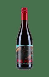 Pike Road Pinot Noir 2018