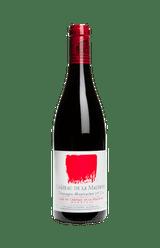 Maltroye Chassagne Montrachet Clos du Chateau 2015