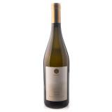 Orlando Abrigo Langhe Chardonnay Trés Plus DOC 2014