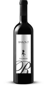 Raineri Barolo DOCG 2013