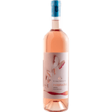 Harlaftis Petaloudes Rosé 2019