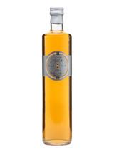Rothman & Winter Orchard Peach Liqueur