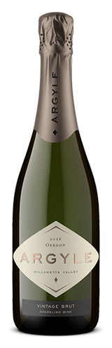 Argyle Winery Vintage Brut 2016
