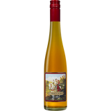 Bargetto Chaucer's Mead
