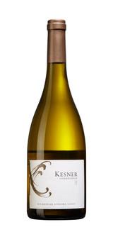 Kesner Rockbreak Chardonnay 2015