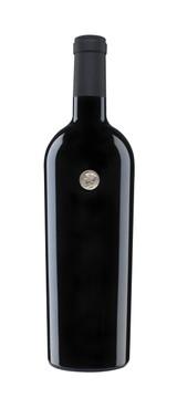 Orin Swift Cellars Mercury Head Cabernet Sauvignon 2017