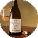 Palmaz 'Amalia' Chardonnay 2017