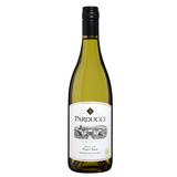 Parducci Pinot Gris 2019