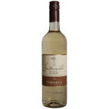 Parducci Sustainable White 2016