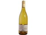 Maysara Autees Pinot Blanc 2018