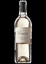 Girard Sauvignon Blanc 2016