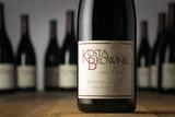 Kosta Browne Pinot Noir Sonoma Coast 2019
