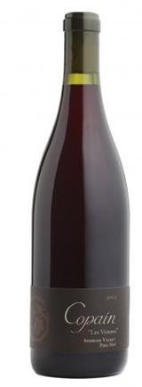 Copain Le Voisins Pinot Noir 2014