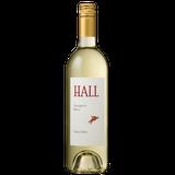 Hall Sauvignon Blanc 2018