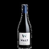 Walt Pinot Noir Blue Jay 2017