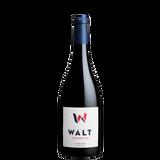Walt Pinot Noir Clos Pepe 2016