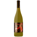 Writer's Block Roussanne 2016