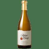 Robert Craig Gap's Crown Chardonnay 2015
