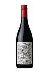 Birichino Saint Georges Pinot Noir Central Coast 2018