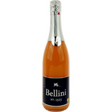 Bellini No. 1323 Peach