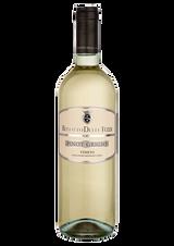 Bonotto delle Tezze Pinot Grigio DOC 2019