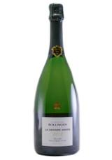 Bollinger Champagne Brut 'La Grande Annee' 2012