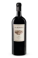 Il Borro 'Il Borro' Toscana 2016