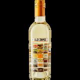 "Slo Down Wines ""Slo Jams"" Sauvignon Blanc 2019"