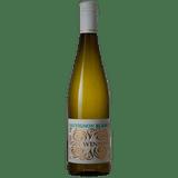 """Von Winning Sauvignon Blanc """"II"""" 2019"""