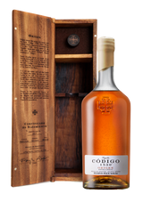 Codigo 1520 'Origen' Tequila