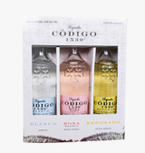Codigo 1530 50ml 3-pack