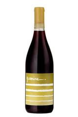 Division Winemaking Co. Gamine Grenache Mae's Vineyard 2019