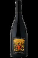 Ken Wright Pinot Noir Hirschy 2017