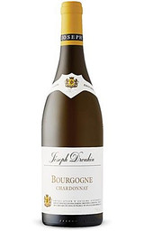 Drouhin Bourgogne Blanc 2018