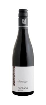 Steinwiege Pinot Noir Dry 2017