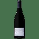 Jean Marc Burgaud Beaujolais Villages Les Vignes de Lantignie 2019