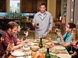 Customized Thanksgiving 'Riserva' 6-Pack