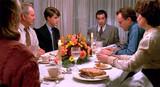 Customized Thanksgiving 'Riserva' 12-Pack