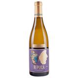 Replica Retrofit Carneros Chardonnay 2015