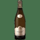 Albert Bichot Secret de Famille Bourgogne Chardonnay 2018