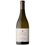 Chappellet El Novillero Chardonnay 2018
