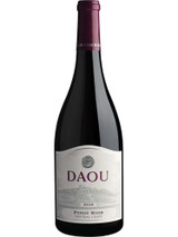 Daou Vineyards Pinot Noir Central Coastal 2018