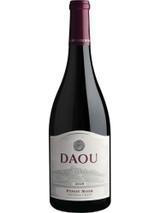 Daou Vineyards Pinot Noir Central Coastal 2018