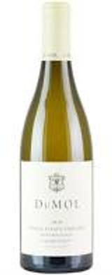 DuMol Estate Chardonnay 2017