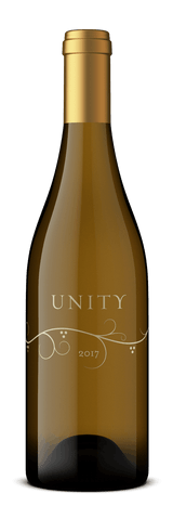Fisher Vineyards 'Unity' Chardonnay 2017
