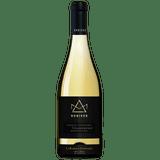 "Moniker ""La Ribera Vineyard"" Chardonnay 2016"