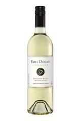 Paul Dolan Wines Sauvignon Blanc 2018
