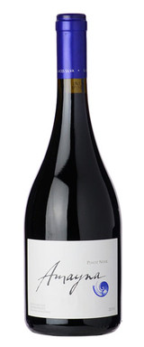 Amayna Pinot Noir 2011