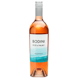 Bodini Rose 2020