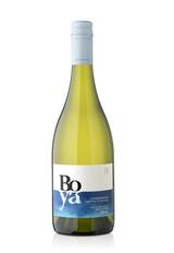 Boya Chardonnay 2018